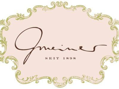 frankfurt_gmeiner_confiserie_logo